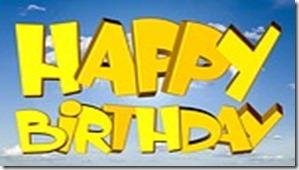 birthday-109972_150